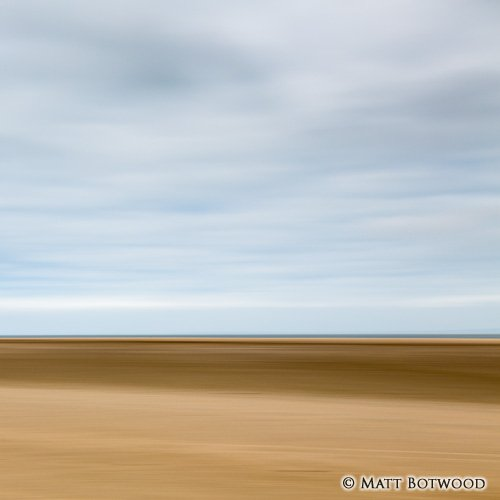 Whiteford Sands 4